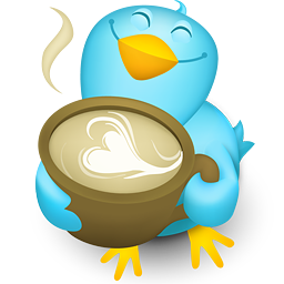 3 Unusual Business Applications For Twitter