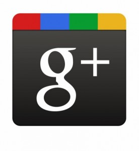 Why Google+ is good for business