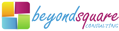 Beyond Square Consulting