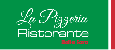bellasora graphic desgin logo project