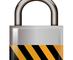 Website Security – Does your small business website need it