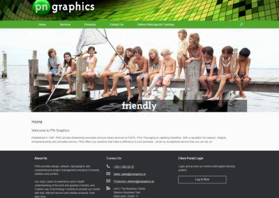 PN Graphics