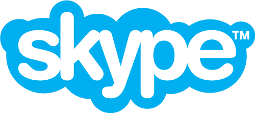 Ratoath to the world. Arrange a Skype teleconference with us.